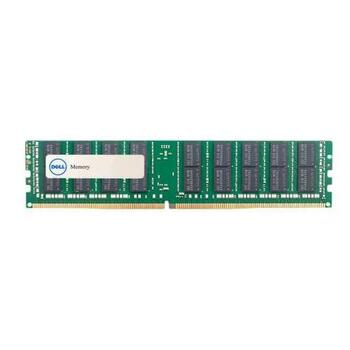 003VMY Dell 64GB DDR4 Registered ECC PC4-17000 2133Mhz 4Rx4 Memory