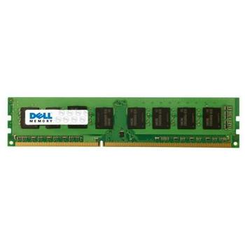 A5054357 Dell 8GB DDR3 Non ECC PC3-10600 1333Mhz Memory