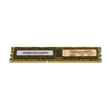 03X3817 IBM 16GB DDR3 Registered ECC PC3-10600 1333Mhz 2Rx4 Memory