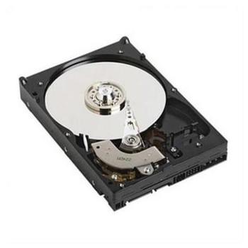 662623-006 HP 2TB 7200RPM SATA 6.0 Gbps 3.5 64MB Cache Hard Drive