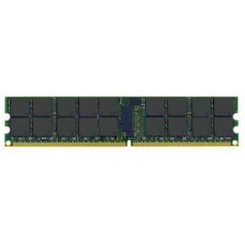 MEM-DR240L-CL03-ER8 SuperMicro 4GB DDR2 Registered ECC PC2-6400 800Mhz 2Rx4 Memory
