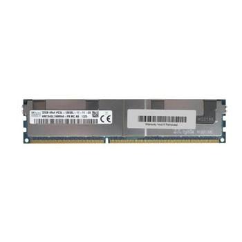 HMT84GL7AMR4A-PB Hynix 32GB DDR3 Registered ECC PC3-12800 1600Mhz 4Rx4 Memory