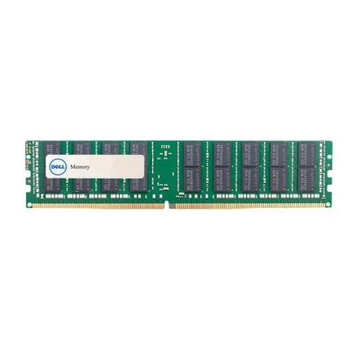 370-ABXL Dell 32GB DDR4 Registered ECC PC4-17000 2133Mhz 4Rx4 Memory