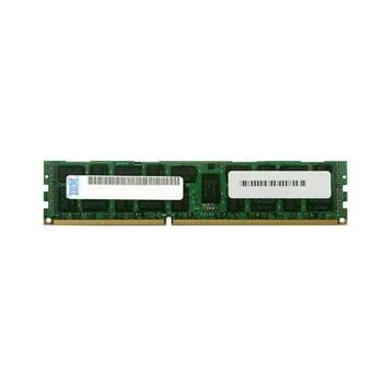 00D5047 IBM 16GB DDR3 Registered ECC PC3-14900 1866Mhz 2Rx4 Memory