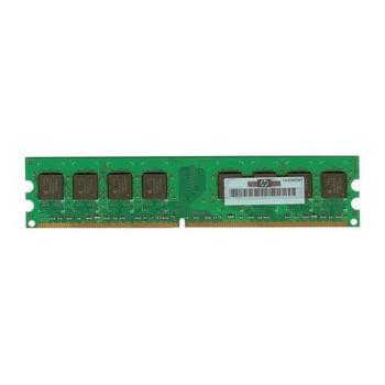 A8Y16AV HP 8GB (2x4GB) DDR3 Non ECC PC3-12800 1600Mhz Memory