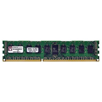 9965426-021.A00LF Kingston 2GB DDR3 Registered ECC PC3-10600 1333Mhz 2Rx8 Memory