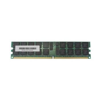 343067-B21 HP 4GB DDR2 Registered ECC PC2-3200 400Mhz 2Rx4 Memory