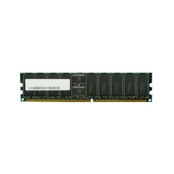 370-1117 Sun 1GB DDR Registered ECC PC-2700 333Mhz 2Rx4 Memory
