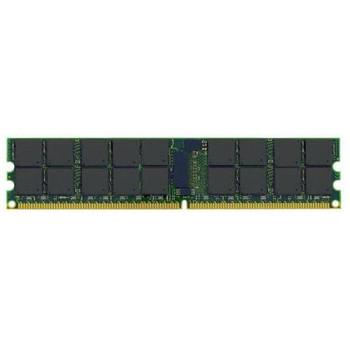 MEM-DR280L-HL02-ER6 SuperMicro 8GB DDR2 Registered ECC PC2-5300 667Mhz 2Rx4 Memory