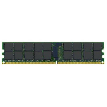 MEM-DR240L-CV02-ER6 SuperMicro 4GB DDR2 Registered ECC PC2-5300 667Mhz 2Rx4 Memory