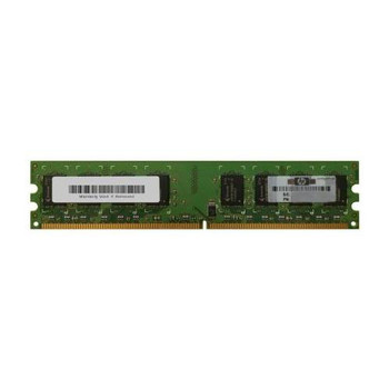 355953-288 HP 1GB DDR2 Non ECC PC2-4200 533Mhz Memory