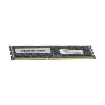 MEM-DR316L-HL05-ER16 SuperMicro 16GB DDR3 Registered ECC PC3-12800 1600Mhz 2Rx4 Memory