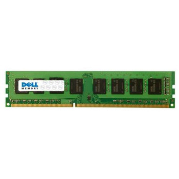 A5180285 Dell 8GB DDR3 Non ECC PC3-10600 1333Mhz Memory