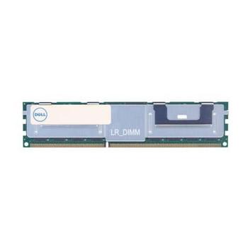 A7916527 Dell 32GB DDR3 Registered ECC PC3-12800 1600Mhz 4Rx4 Memory