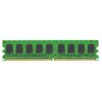 MEM-DR220L-CL02-EU8 SuperMicro 2GB DDR2 ECC PC2-6400 800Mhz Memory