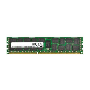 M36JSF1G72PZ-1G4M Micron 8GB DDR3 Registered ECC PC3-10600 1333Mhz 2Rx4 Memory