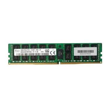 HMA42GR7MFR4N-TF Hynix 16GB DDR4 Registered ECC PC4-17000 2133Mhz 2Rx4 Memory