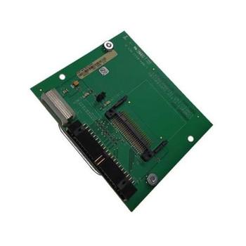 E-002-0300 SuperMicro 512MB CompactFlash (CF) Memory Card