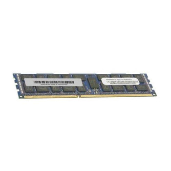 MEM-DR316L-HL02-ER18 SuperMicro 16GB DDR3 Registered ECC PC3-14900 1866Mhz 2Rx4 Memory