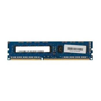 S26361-F3388-L415 Fujitsu 4GB DDR3 ECC PC3-14900 1866Mhz 2Rx8 Memory