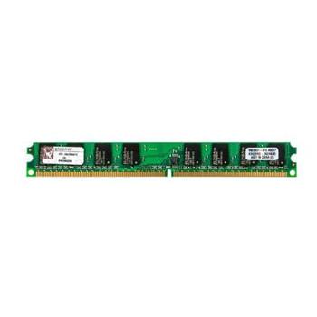 9905431-010.A00LF Kingston 1GB DDR2 Non ECC PC2-4200 533Mhz Memory