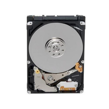 MQ01ABU032W Toshiba 320GB 5400RPM SATA 6.0 Gbps 2.5 8MB Cache Mobile Thin Hard Drive