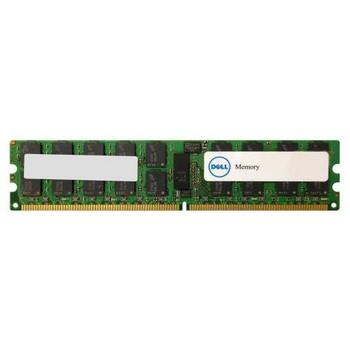 A8451131 Dell 64GB DDR4 Registered ECC PC4-17000 2133Mhz 4Rx4 Memory