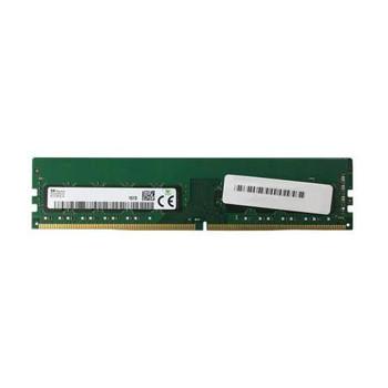 HMA81GU7MFR8N-UH Hynix 8GB DDR4 ECC PC4-19200 2400Mhz 1Rx8 Memory