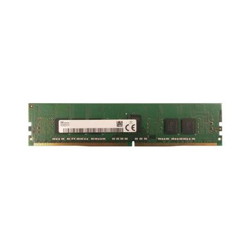 HMA451R7MFR8N-UH Hynix 4GB DDR4 Registered ECC PC4-19200 2400Mhz 1Rx8 Memory
