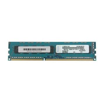 03T8429 Lenovo 8GB DDR3 ECC PC3-10600 1333Mhz 2Rx8 Memory