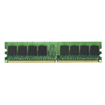 MEM-DR210L-HL01-UN SuperMicro 1GB DDR2 Non ECC PC2-5300 667Mhz Memory