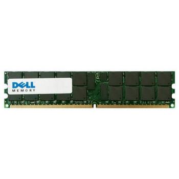 A5720602 Dell 2GB DDR3 ECC PC3-10600 1333Mhz 1Rx8 Memory