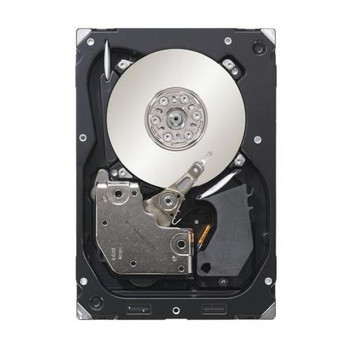 540-7991 Sun 300GB 10000RPM SAS 3.0 Gbps 2.5 16MB Cache Hot Swap Hard Drive