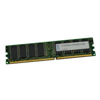 16R1221 IBM 32GB (4x8GB) DDR Registered ECC PC-2100 266Mhz Memory