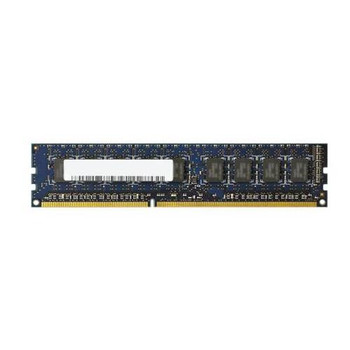 077VE30 Fujitsu 2GB DDR3 ECC PC3-10600 1333Mhz 2Rx8 Memory