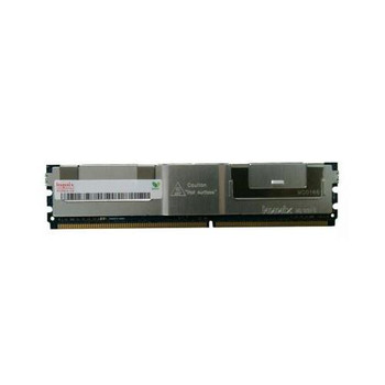 PC2-5300F Hynix 4GB (2x2GB) DDR2 Fully Buffered FB ECC PC2-5300 667Mhz Memory
