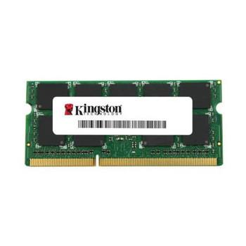 KVR16LSE11/4KF Kingston 4GB DDR3 SoDimm ECC PC3-12800 1600Mhz 1Rx8 Memory