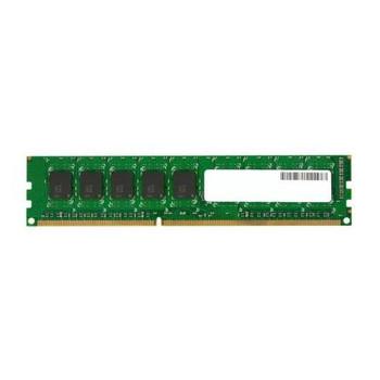 0771ZN4 Fujitsu 4GB DDR3 ECC PC3-10600 1333Mhz 2Rx8 Memory