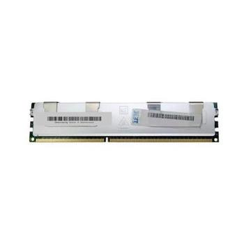 46W0767 IBM 32GB DDR3 Registered ECC PC3-10600 1333Mhz 4Rx4 Memory