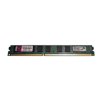 9905472-001.A01LF Kingston 16GB (2x8GB) DDR3 ECC PC3-10600 1333Mhz Memory