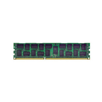 MEM-DR316L-HL04-ER16 SuperMicro 16GB DDR3 Registered ECC PC3-12800 1600Mhz 2Rx4 Memory