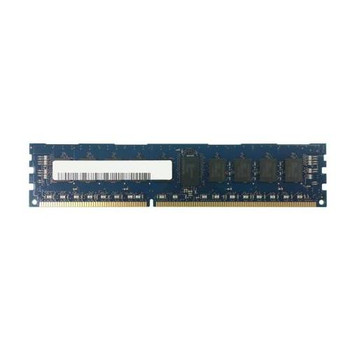0C19534 Lenovo 8GB DDR3 Registered ECC PC3-12800 1600Mhz 2Rx8 Memory
