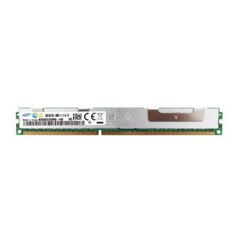 M392B2G70DM0-YK0 Samsung 16GB DDR3 Registered ECC PC3-12800 1600Mhz 2Rx4 Memory