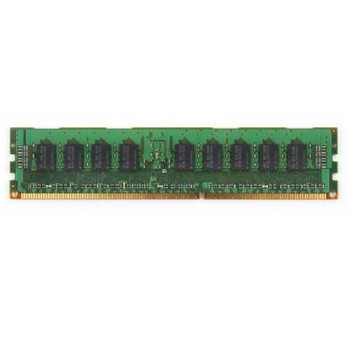 MEM-DR316L-HL01-ER16-EW2 SuperMicro 16GB DDR3 Registered ECC PC3-12800 1600Mhz 2Rx4 Memory