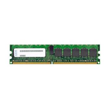 46W0771 IBM 8GB DDR3 Registered ECC PC3-12800 1600Mhz 1Rx4 Memory