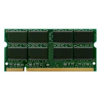 CF-WMBA30512 Panasonic 512MB DDR SoDimm Non ECC PC-2100 266Mhz Memory