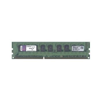 9965432-029.A00LF Kingston 2GB DDR3 ECC PC3-12800 1600Mhz 1Rx8 Memory