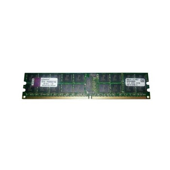 KTD-PE6950/16G Kingston 16GB (2x8GB) DDR2 Registered ECC PC2-5300 667Mhz Memory