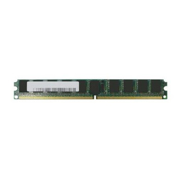 00D4978 IBM 4GB DDR2 Registered ECC PC2-5300 667Mhz 2Rx4 Memory