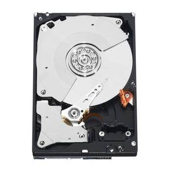 X0770 Dell 60GB 7200RPM ATA 100 3.5 2MB Cache Hard Drive